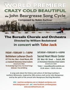 CCB  all concerts 1-11-16 PRINT